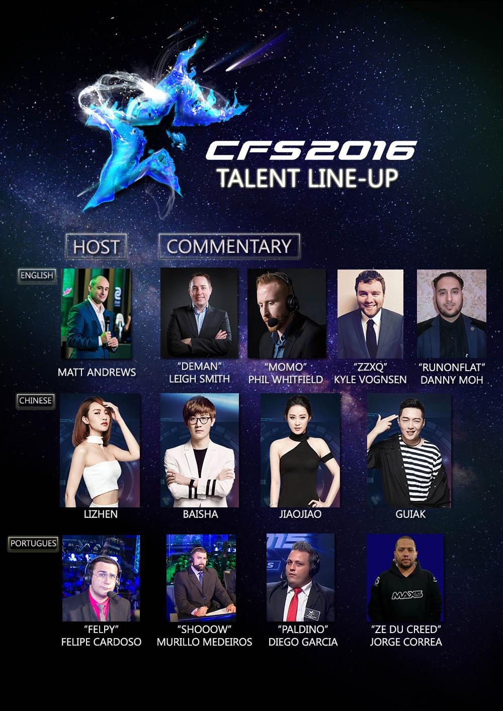 GF talent.jpg