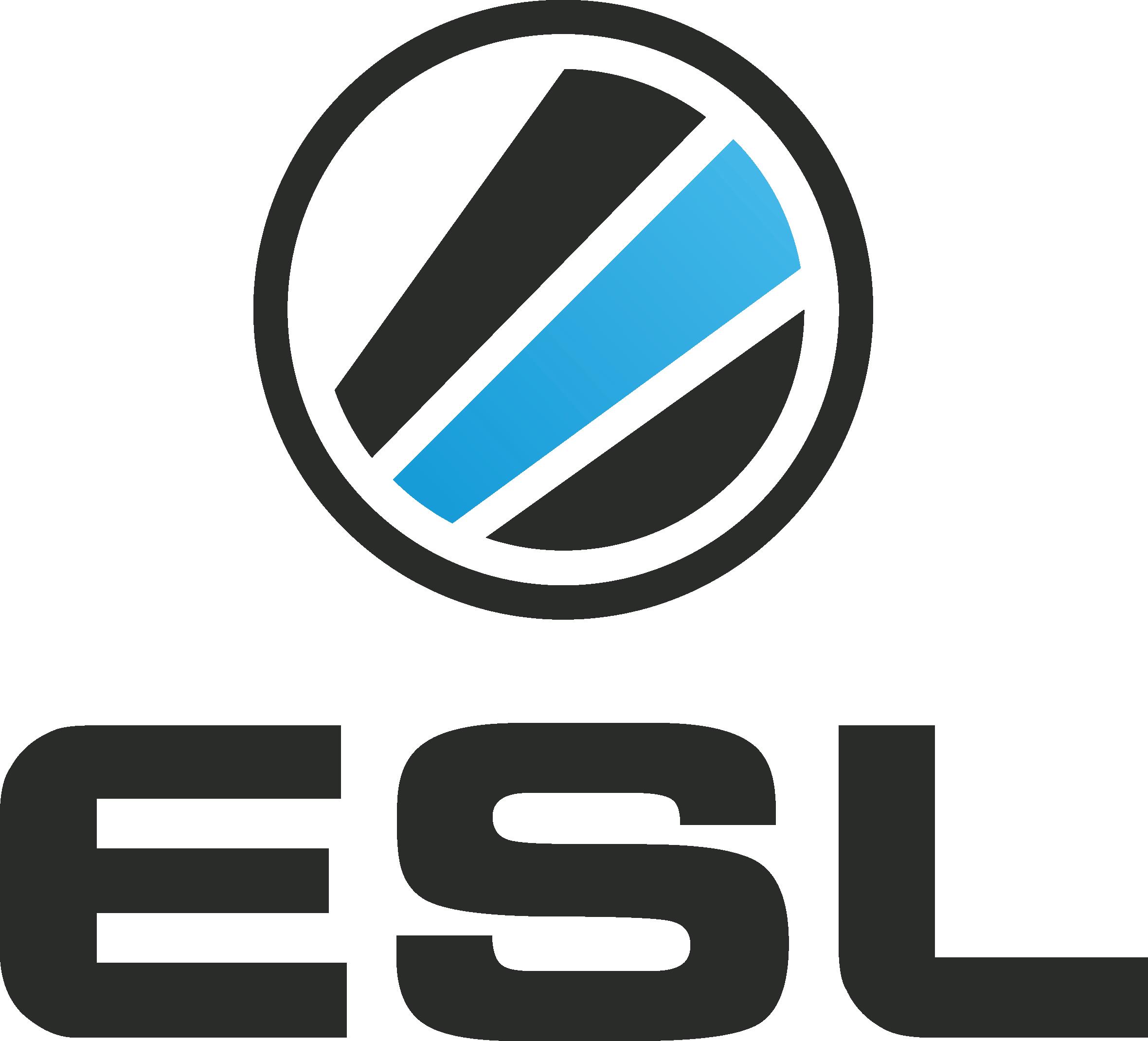 ESL_Logo_Vert_dark_L2.png