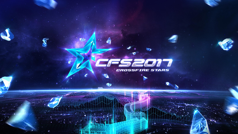 CFS主KV10_L2.jpg