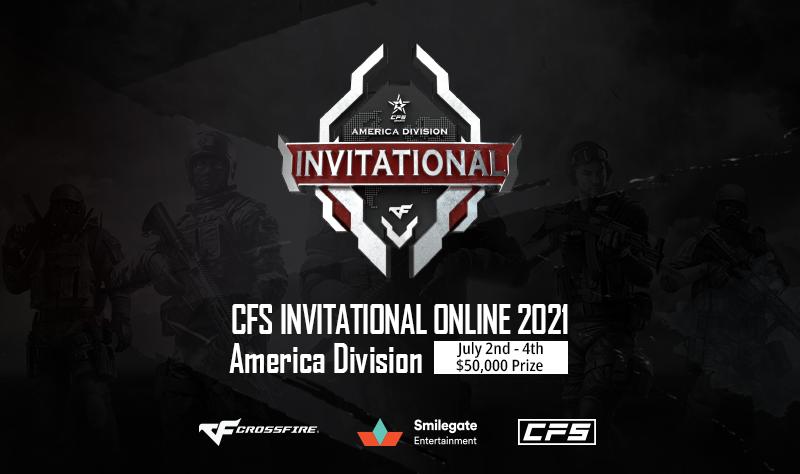 CFSI 2021 America_완성.png