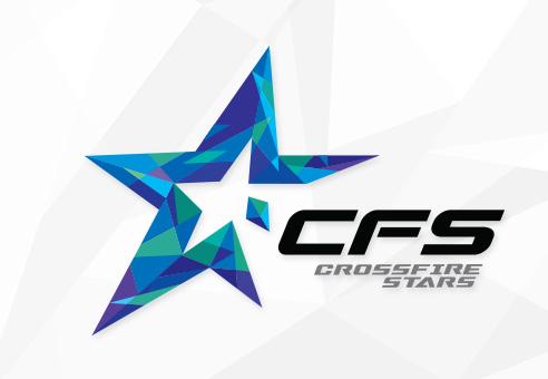 CFS 2016