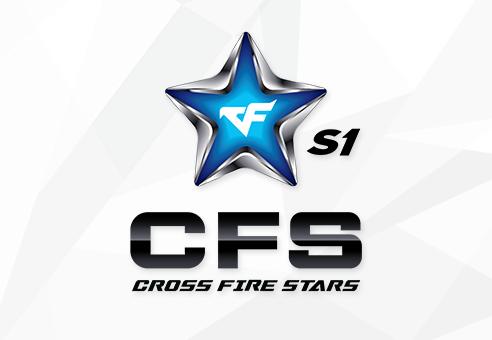 CFS Season1