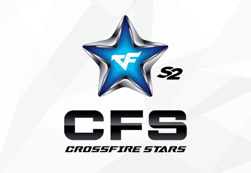 CFS Season2