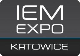 2017 IEM Expo