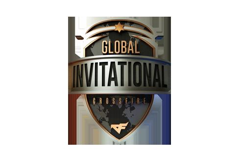 2017 Global Invitational In China