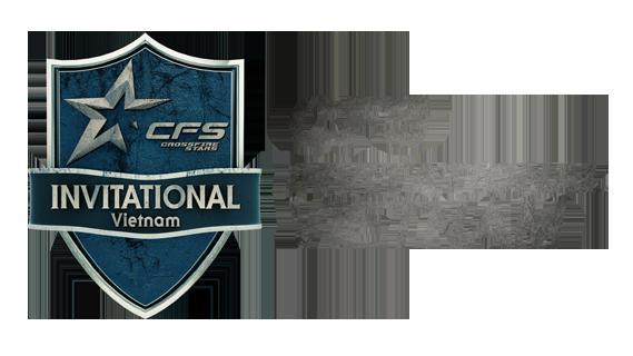 Invitational Vietnam