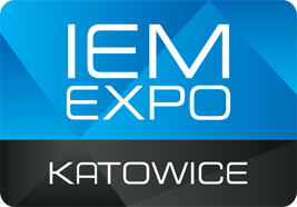 2018 IEM Expo
