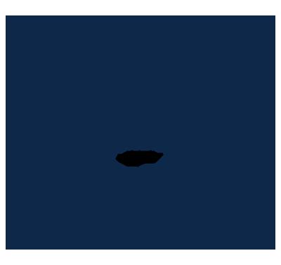WEST CFEL 2020 Season 1