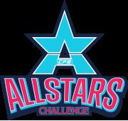 CFS Allstars Challenge