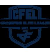 WEST CFEL 2021 Season 1