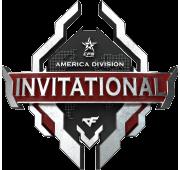CFSI ONLINE 2021 America Division