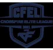 Vietnam CFEL 2021 Season 1