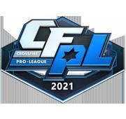 CFPL Season 18