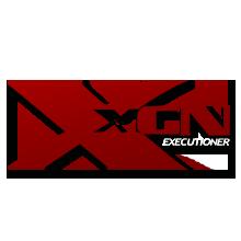 XcN CM Storm