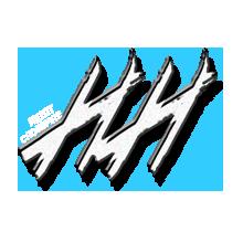 heHit