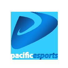 Pacific Wara