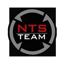 NTS Gaming