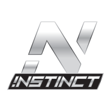 !nstinct