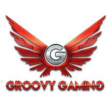 Groovy Gaming