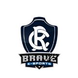 REMO BRAVE