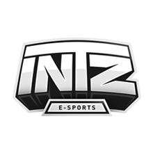 INTZ esports Club