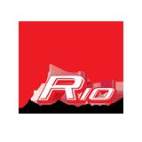 Rio Cyber