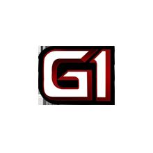 G1eSportsACG