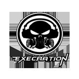 Execration.Reborn