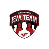 EVA Team