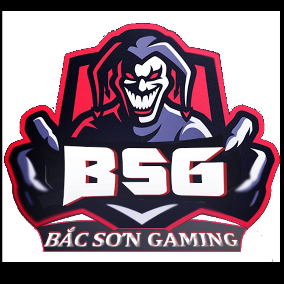 BACSON Gaming