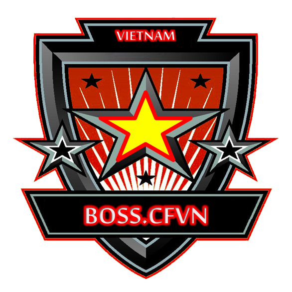 BOSS.CFVN