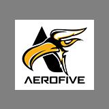 AeroFive