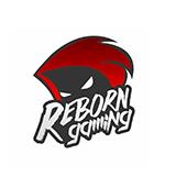 Reborn Gaming Team