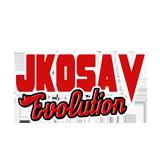 JKOSAV Evolution