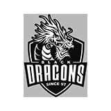 Black Dragons esports
