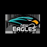 New Eagles Team
