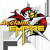 Acclaim Empire X