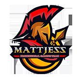 MattJess
