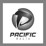 Pacific Macta