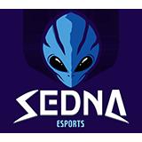 Sedna Ttesports