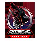 Steelwolves Hellion
