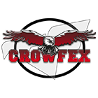 Crowfex
