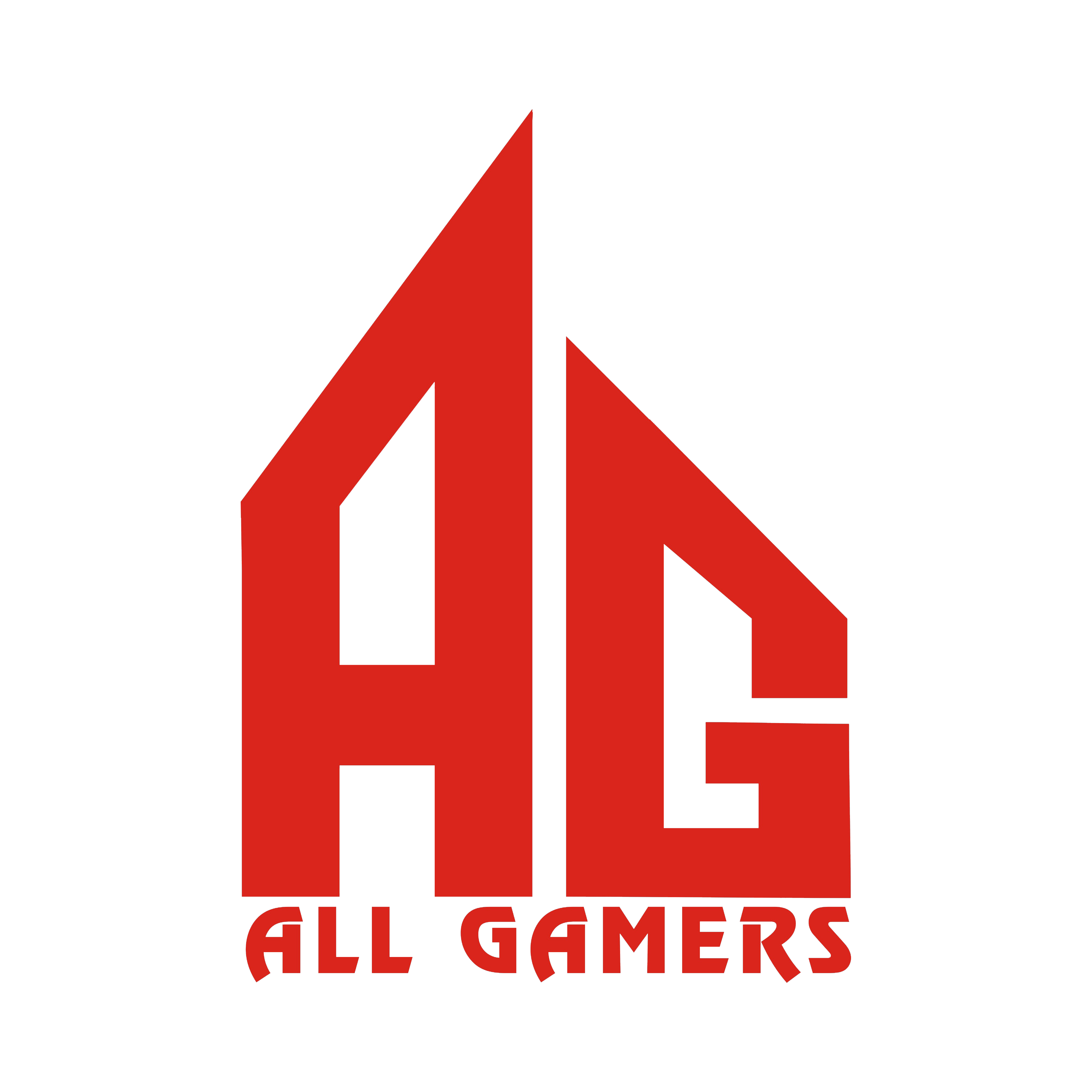 ALL GAMERS