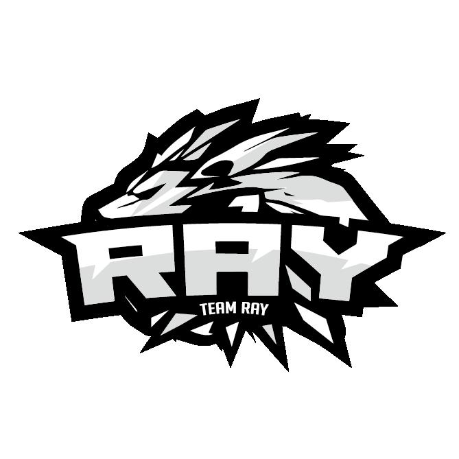 Ray E-sports Club