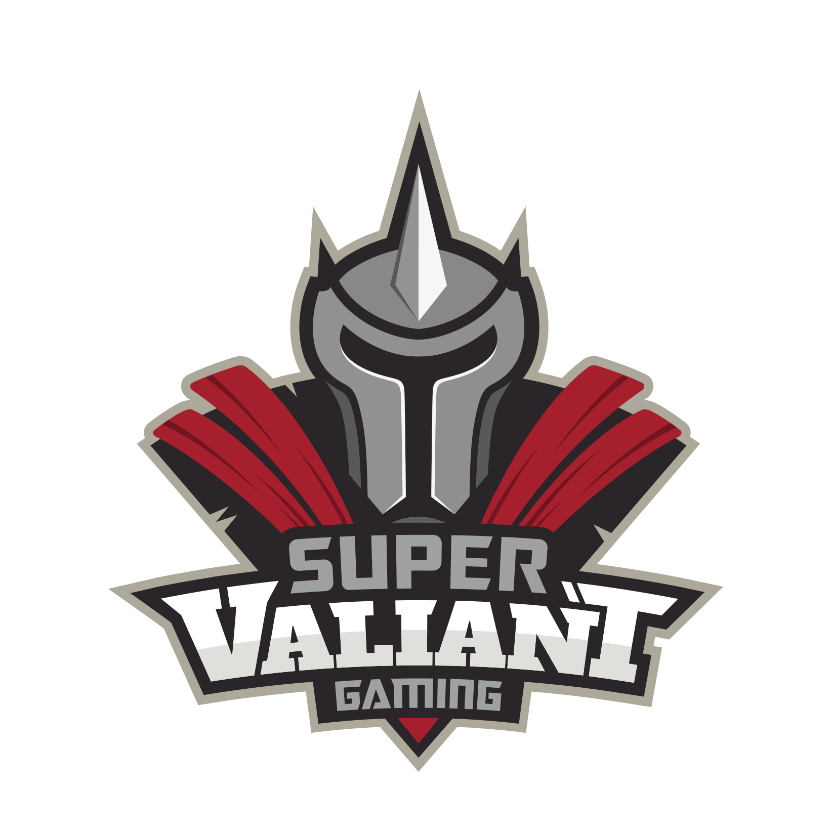 SuperValiant Gaming