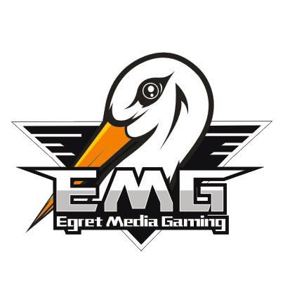 Egret Media Gaming