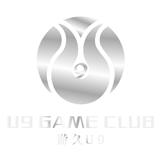 U9 Club