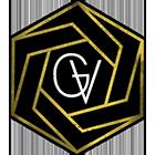 Golden V