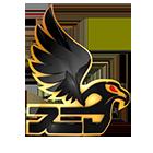REDEYES Hawks