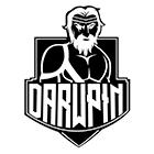 Darwpin